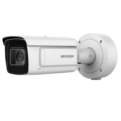 Hik vision Day & Night Hikvision CCTV Bullet Camera