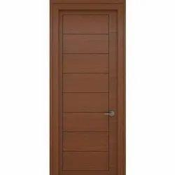 Stylish Veneer Doors