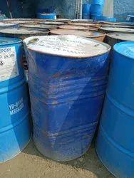 1 Mild Steel MS Industrial Drums, For Storage, Capacity: 220 Litre