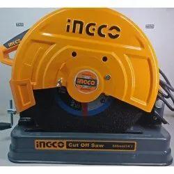 COS35538 Ingco Cut Off Saw