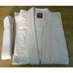 Judo Dress