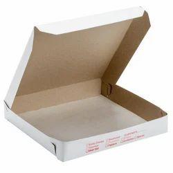 Pizza Paper Boxes