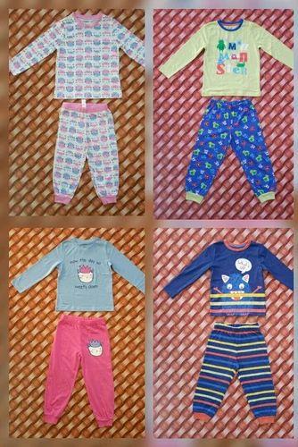 1f32dd8a Kids Wear 1 - Girls Brief Manufacturer from Tiruppur