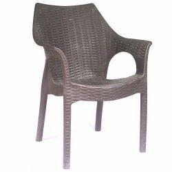 Indoor Modular Chair