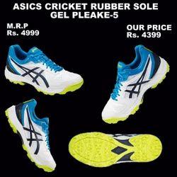 Asics Cricket Shoe Gel Peak 5