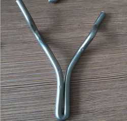 Metal Anchors