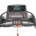 Motorized Treadmill AF-503