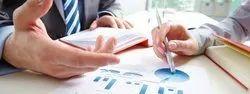 Techno Economic Viability / Feasibility (TEV) Consultant
