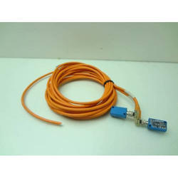 Rathna Bullmer Proximity Switch, For Commerial
