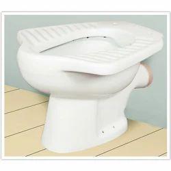 Toilet Seats In Delhi शौचालय सीट दिल्ली Delhi Get