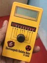 Anti Radiation Battery Sticker
