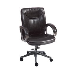 SF-110 Director Chair