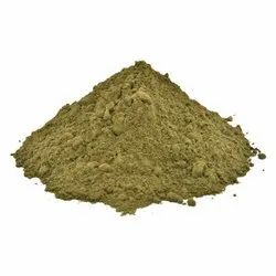 Aushadhi Herbal Aegle Marmelos Extract, Packaging Type: Polybag