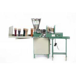 Automatic Agarbatti Making Machine, 1-5 Kg/hr