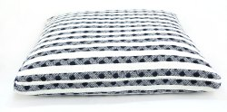 Meditation Zabuton Yoga Mat And Rugs, Thickness: 3mm