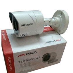 2 MP Hikvision Turbo HD 1080P IR Bullet Camera