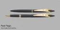 Branded Pen Set