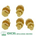 Silicon Bronze Fasteners / Silicon Bronze Bolts & Nuts