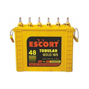 Gold 165 Inverter Battery