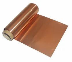 Aluminum Bronze Plate