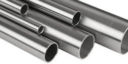 Stainless Steel 309H Seamless Pipes