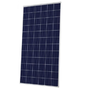 250 W Solar Pv Module, Operating Voltage: 24 V