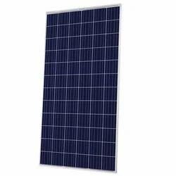 Solar PV Module (250W)