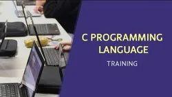 C Programming Language Training