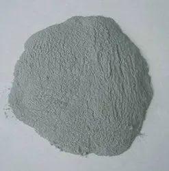 Silica Fume Grey Microsilica ( Ferro Silicon Base )
