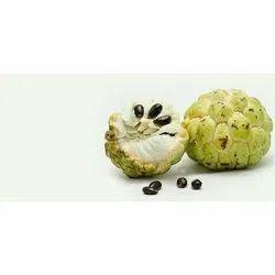 Sitaphal Seeds