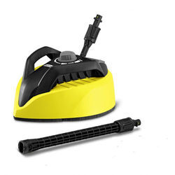 T- Racer T450 High Pressure Washer