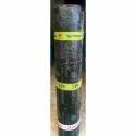 APP Modified Waterproofing Membrane