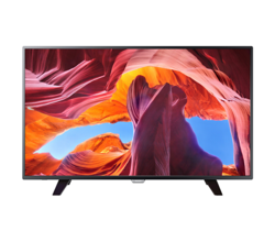 LED TV in Darbhanga, एलईडी टेलीविज़न