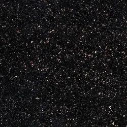 South Galaxy Black Granite Tile, For Flooring
