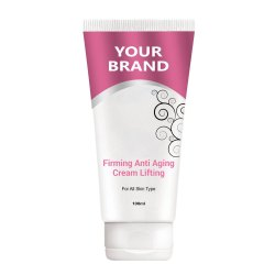 Firming Anti Aging Cream Lifting