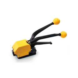 Seamless Steel Strapping Combination Tool