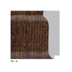 167 - E Series Photo Frame Molding