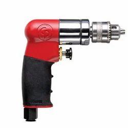CP Mini Drill