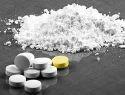 Reagent Grade Powder, Granules Pharmaceutical Ingredients, Usage: Pharmaceuticals