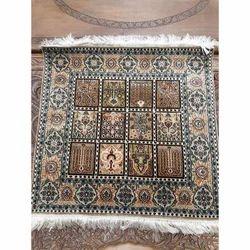 Carpets in Kolkata, West Bengal