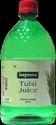 Tulsi Juice