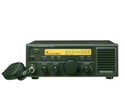 Kenwood TK-80 Mobile Radio