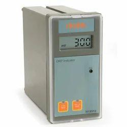 NABL Calibration Service For ORP Indicator