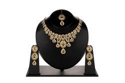 18013 Necklace Sets