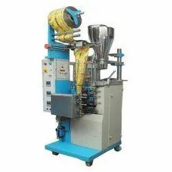 Elaichi Packaging Machine