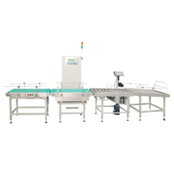 Express Weigher