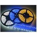 5050,30 LED Non Waterproof Light
