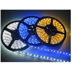 5050,30 LED Non Waterproof Light