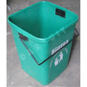 Sintex Waste Collection Baskets - GBB