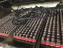 Used SNS Electronic Jacquard